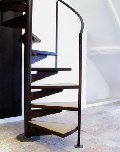 Index of escaliers helicoidal escalier paris acier rouille for Comescalier helicoidal acier